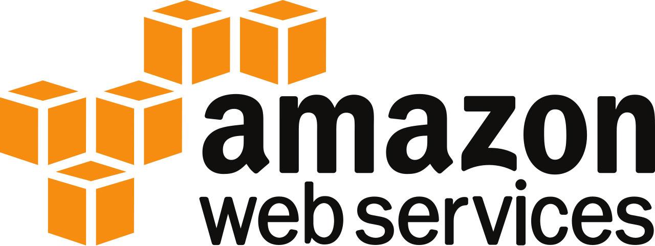 AmazonWebservices_fuse