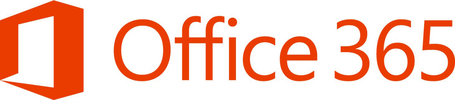 Office-365_fuse