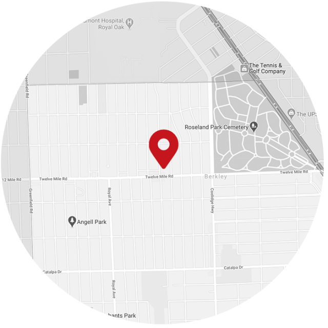 fuse_technology_map_berkley