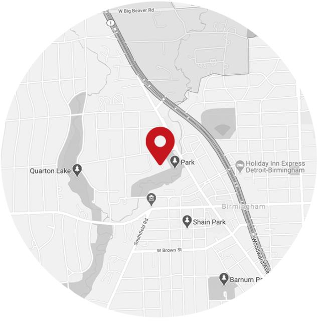 fuse_technology_map_birmingham