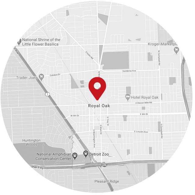 fuse_technology_map_royal-oak