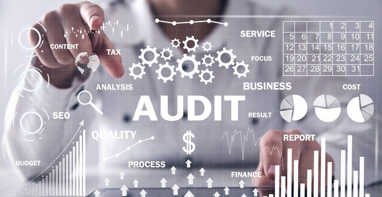 https://fusetg.com/wp-content/uploads/2021/02/259469390_compliance_audit_1237x650-1237x640.jpeg
