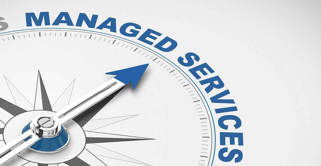 https://fusetg.com/wp-content/uploads/2021/04/121479480_managed_services_1237x650-1237x640.jpg
