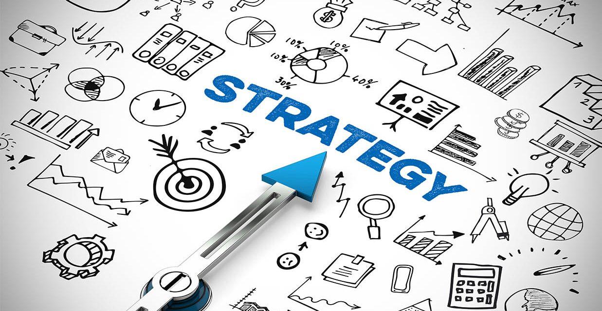 https://fusetg.com/wp-content/uploads/2021/05/257675395_strategy_1237x650-1237x640.jpg