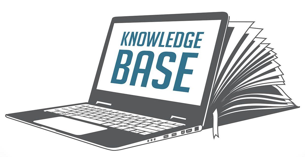 https://fusetg.com/wp-content/uploads/2021/06/171434197_knowledge_base_1237X650-1237x640.jpg