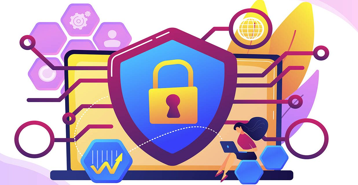 https://fusetg.com/wp-content/uploads/2021/06/257789784_privacy_engineering_1237x650-1237x640.jpg