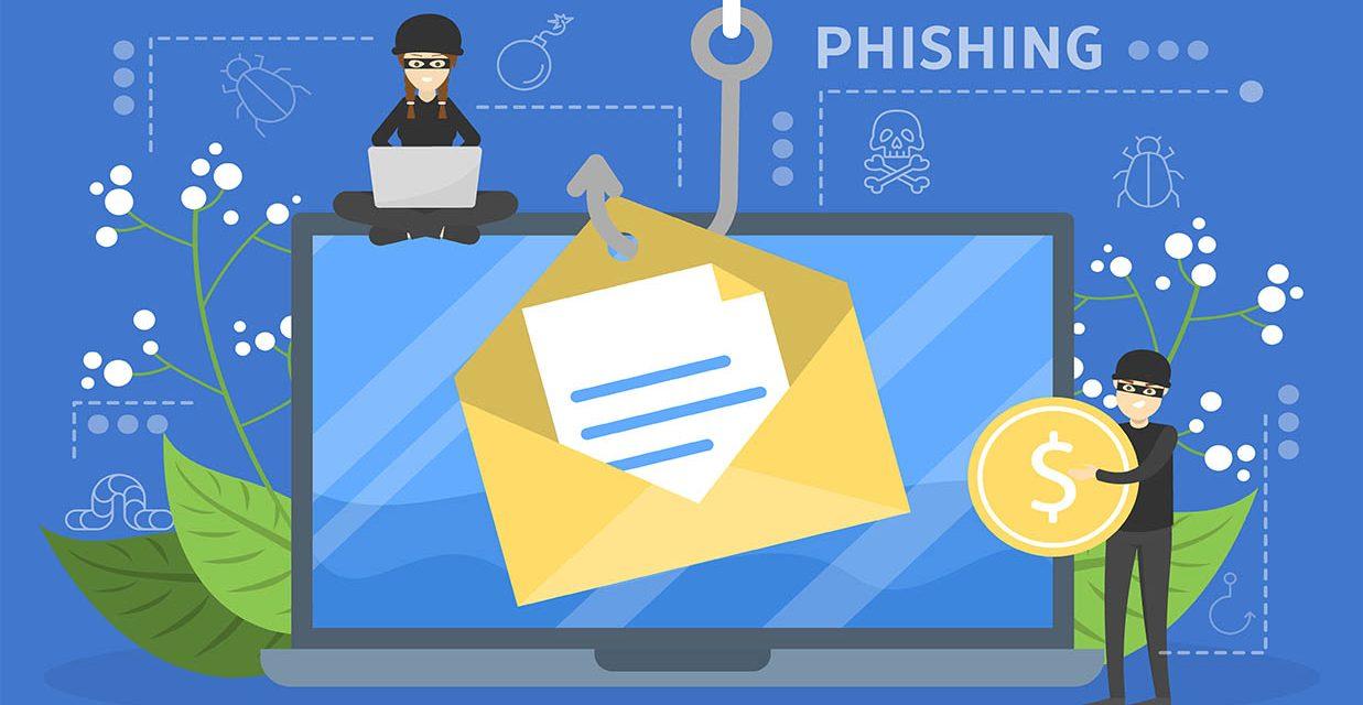 https://fusetg.com/wp-content/uploads/2021/06/284811185_phishing_1237x650-1237x640.jpg