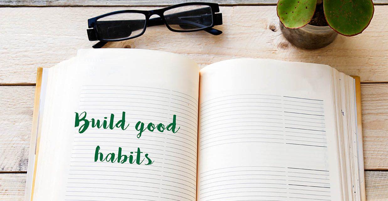 https://fusetg.com/wp-content/uploads/2021/07/239723018_build_good_habits_1237x650-1237x640.jpg