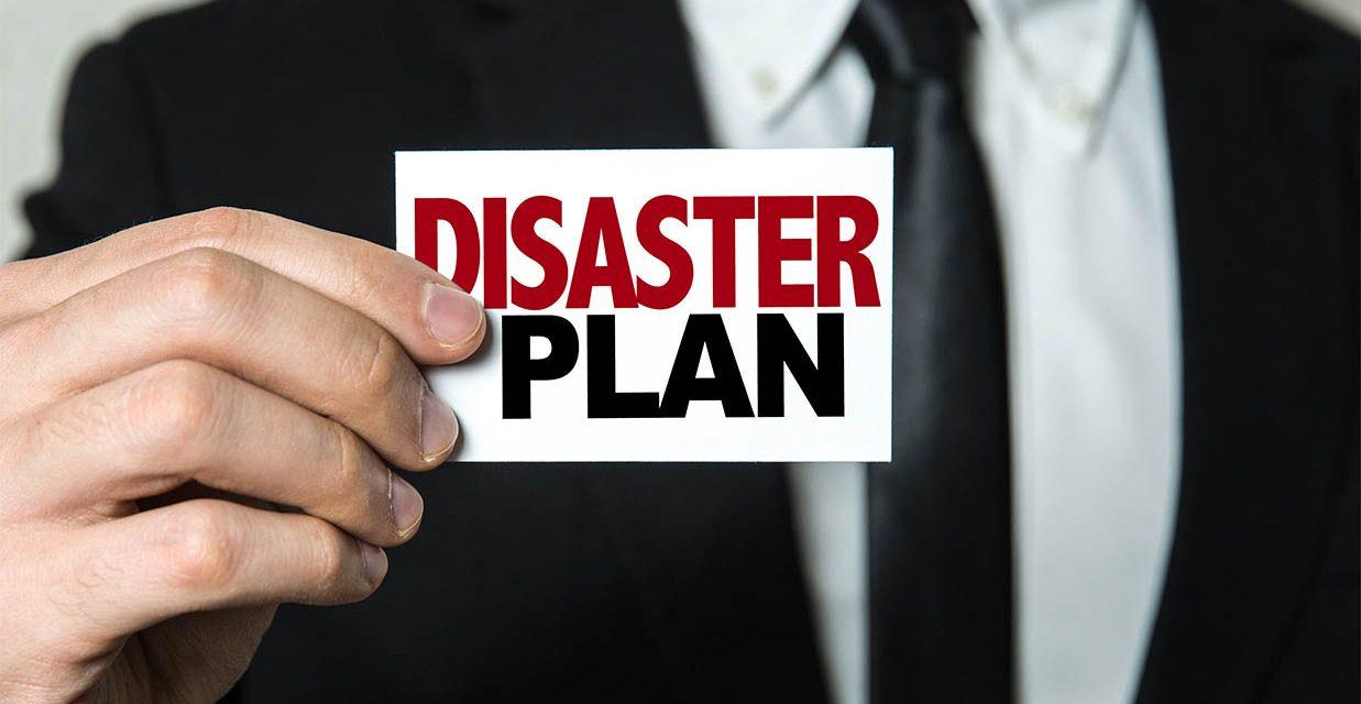 https://fusetg.com/wp-content/uploads/2021/08/116896314_disaster_plan_1237x650-1237x640.jpg