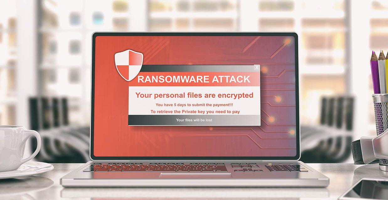 https://fusetg.com/wp-content/uploads/2021/08/160634116_ransomware_1237x650-1237x640.jpg