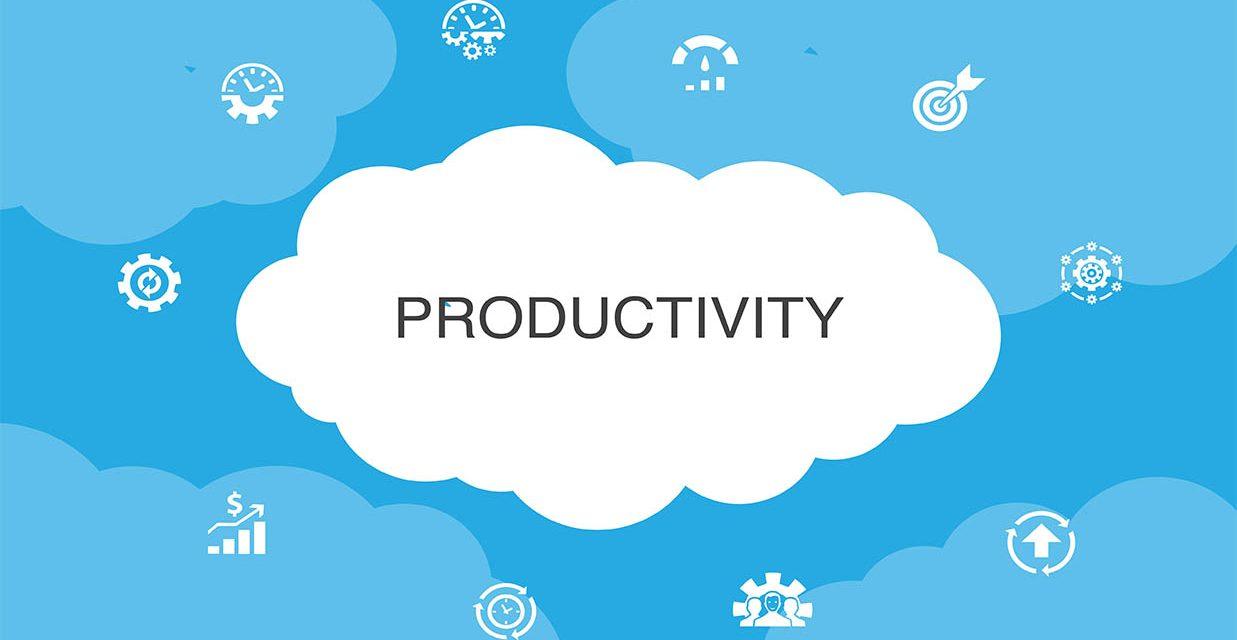 https://fusetg.com/wp-content/uploads/2021/08/292544500_cloud_productivity_1237x650-1237x640.jpg