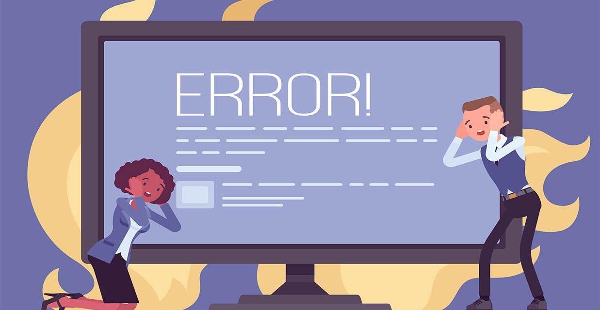https://fusetg.com/wp-content/uploads/2021/09/457284716_hardware_failure_1237x650-1237x640.jpg