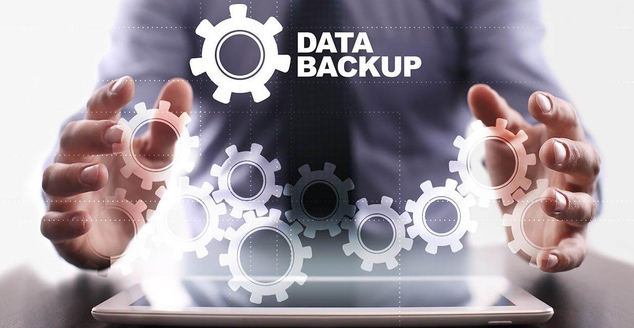 https://fusetg.com/wp-content/uploads/2021/10/124719024_data_backup_1237x650-1237x640.jpg