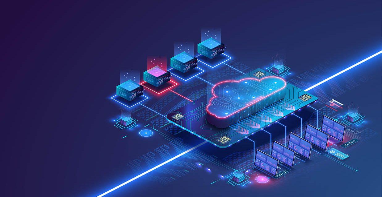 https://fusetg.com/wp-content/uploads/2021/10/441726183_cloud_hosting_computing_1237x650-1237x640.jpg