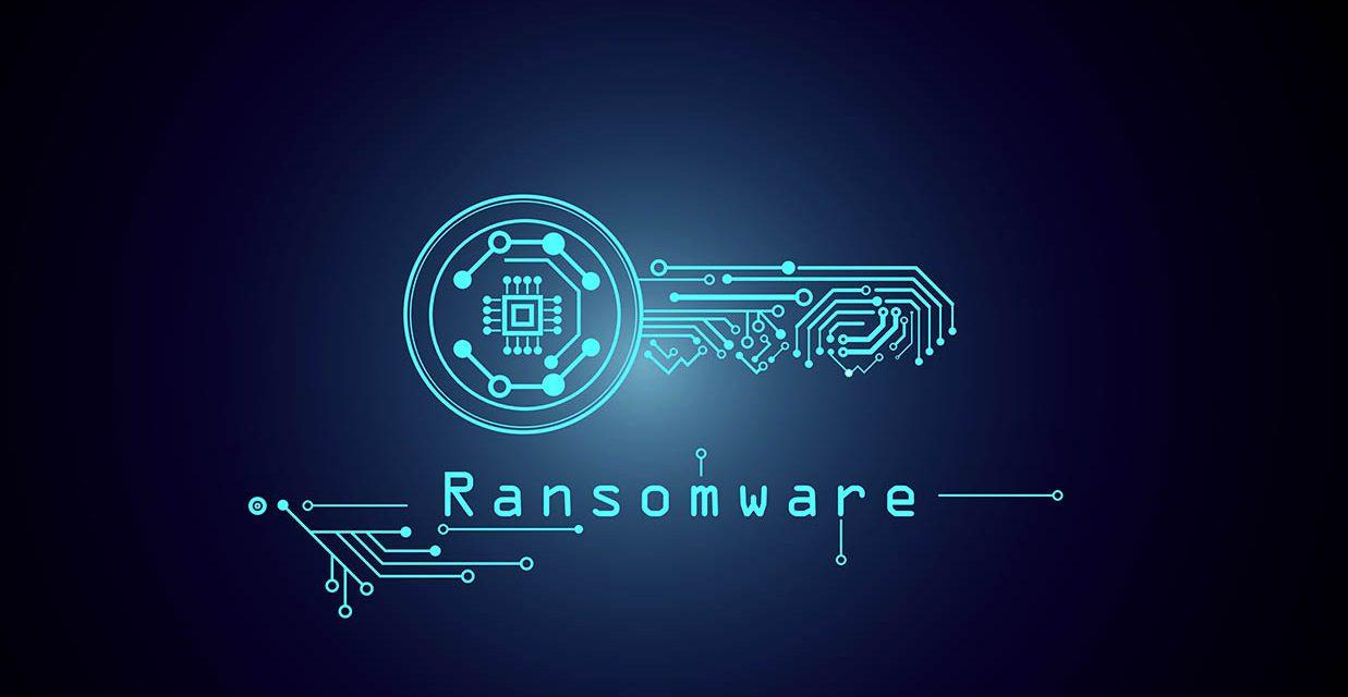 https://fusetg.com/wp-content/uploads/2021/10/453326867_ransomware_1237x650-1237x640.jpg
